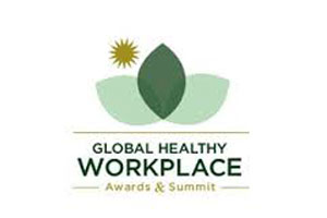 GLOBAL HEATHY WORKPLACE